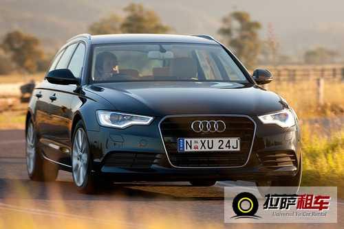 Audi-A6-Avant-tdi_3536_1024-600x400.jpg